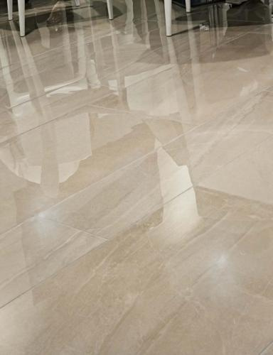Pavimenti Gres Lucido. Awesome With Pavimenti Gres Lucido ...