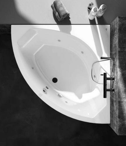 vasca-bagno-angolare-pannelli-active-ideal-standard